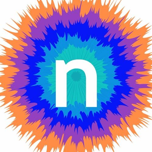 ncomes's avatar