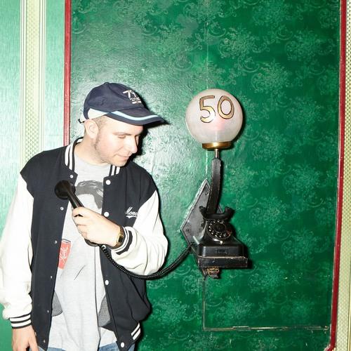 SHIR KHAN's avatar