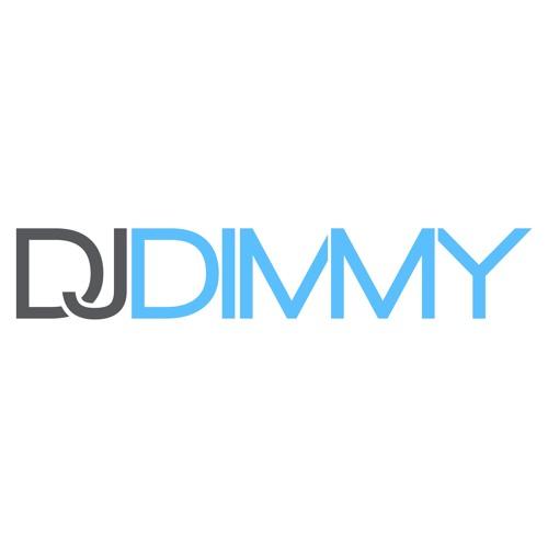 Dj Dimmy's avatar