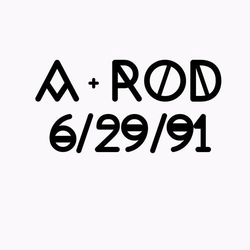 ARODbeats's avatar