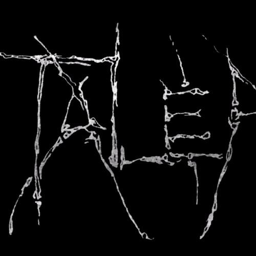 T  A  L  E  A  -  Carpe Noctem's avatar