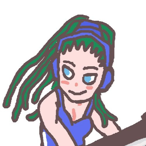 sugarydespair's avatar