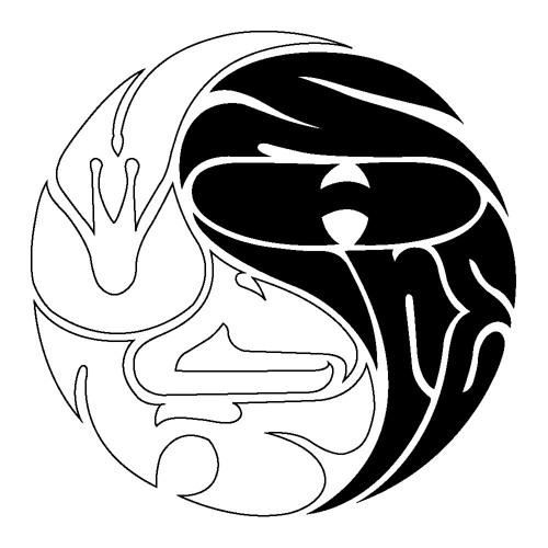 MuckShire Records's avatar