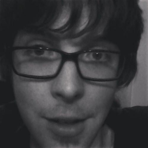 mattmangels's avatar