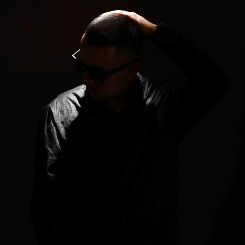 Dj Valid's avatar