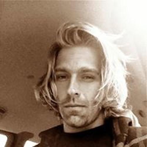 Sandy Jr Johnson's avatar