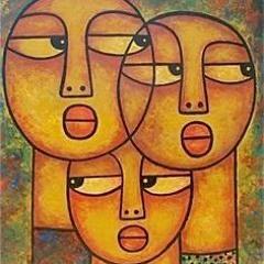 Tsehaye Yohannes - Man Libelish (Ethiopian Music)