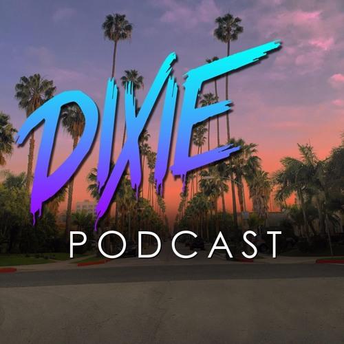 Dixie Podcast's avatar