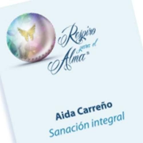 Respiro para El Alma-Aida's avatar