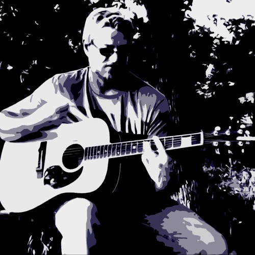 Chris Donahue's avatar