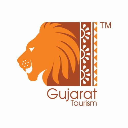 Gujarat Tourism's avatar