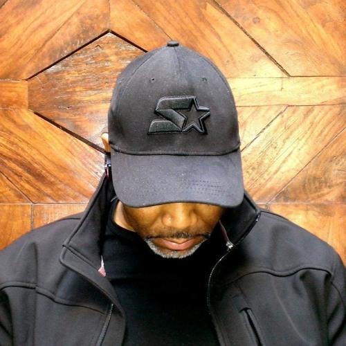 DJ Jay St.James's avatar