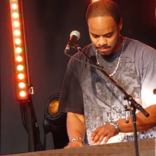 Cool Johnson's avatar