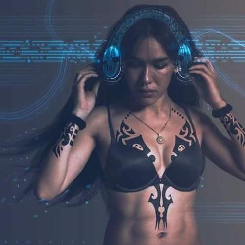 Esaurita Beat ✪'s avatar