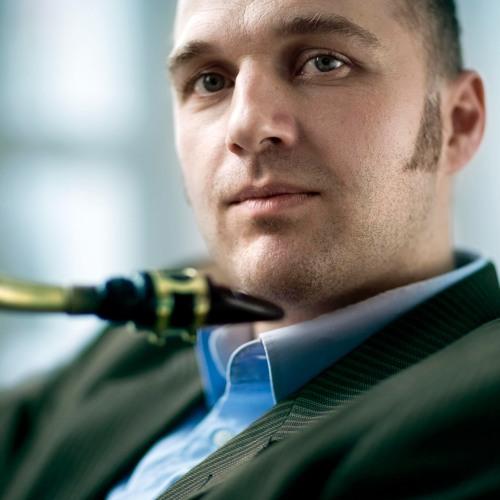 Hugo Siegmeth's avatar