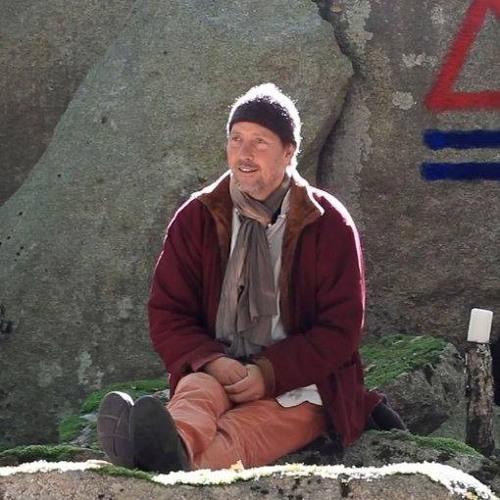 Burgs: Art of Meditaton's avatar