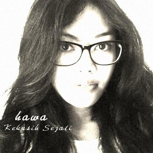 Hawa's avatar
