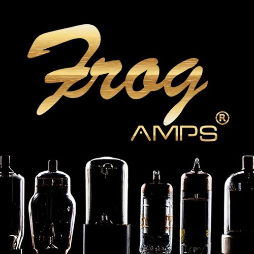 FROG Amps's avatar