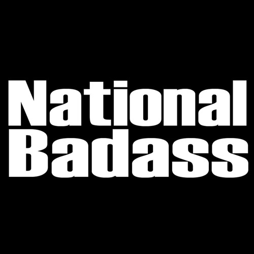 National Badass's avatar