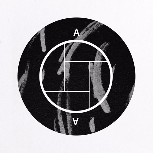 Induction''s avatar