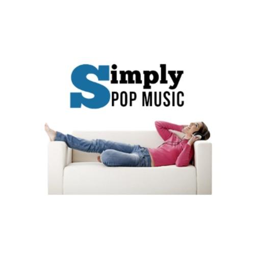 simplypopmusic's avatar