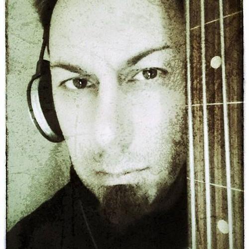 Davide Cilluffo's avatar