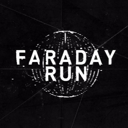 Faraday Run's avatar