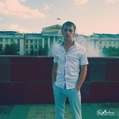Игорь Васильев's avatar