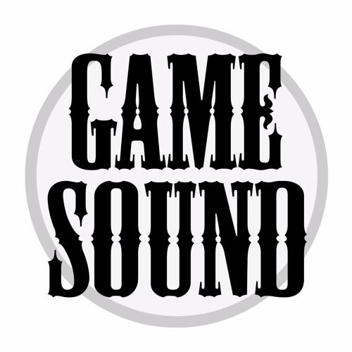 Game Sound's avatar