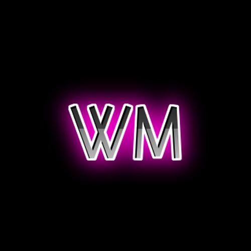 WWE_MUSICHD's avatar