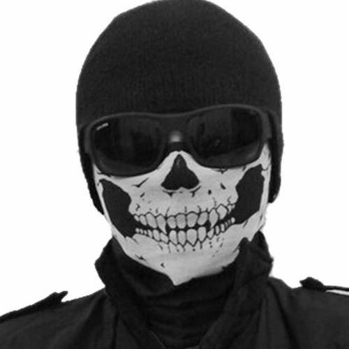 yzf_r1's avatar