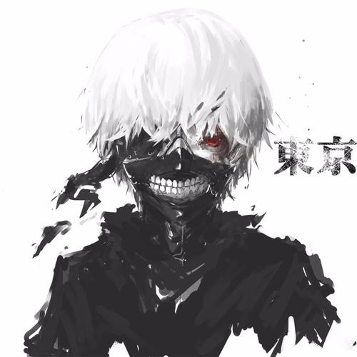 nendemann's avatar