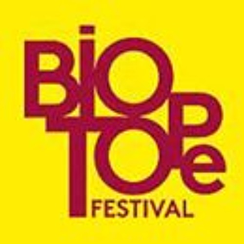Biotope Festival's avatar