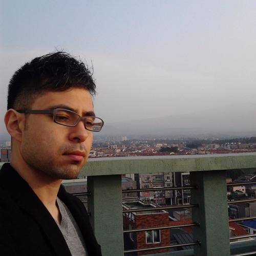 doriandor's avatar