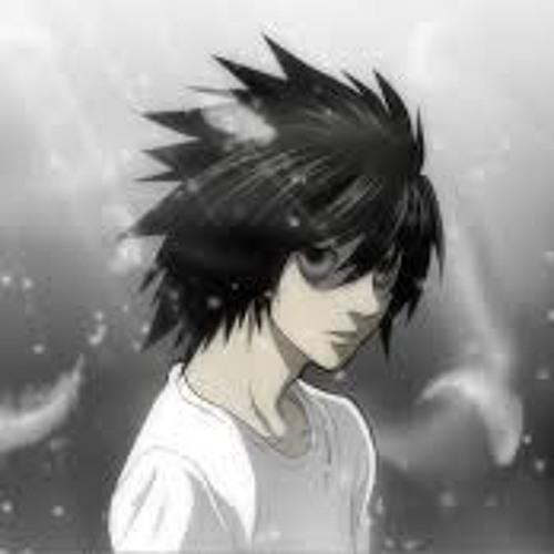 Danilo thiago's avatar