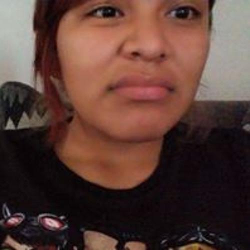 Ashleyy Sells's avatar