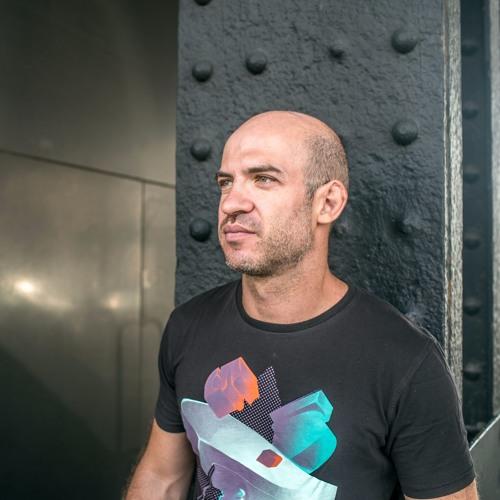 Zev Libin's avatar