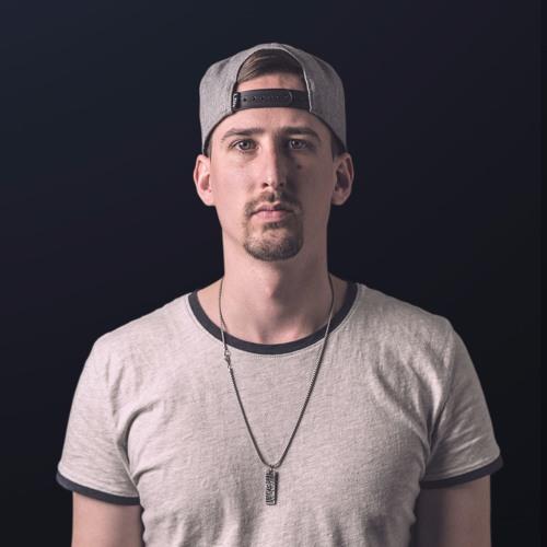 Jay Mac Music's avatar