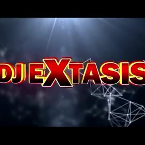 Dj Éxtasis's avatar