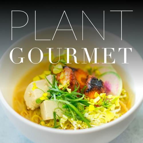 Plant Gourmet's avatar