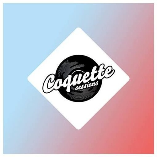 COQUETTE SESSIONS's avatar