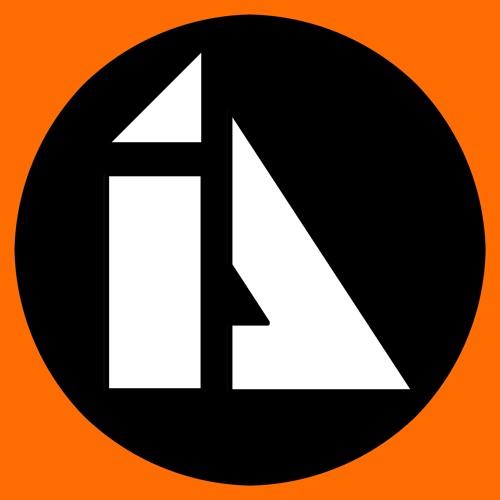 InstinctAudio's avatar