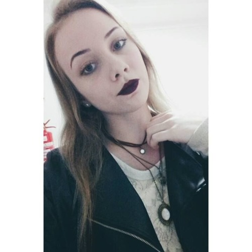 Raquel Reiter's avatar