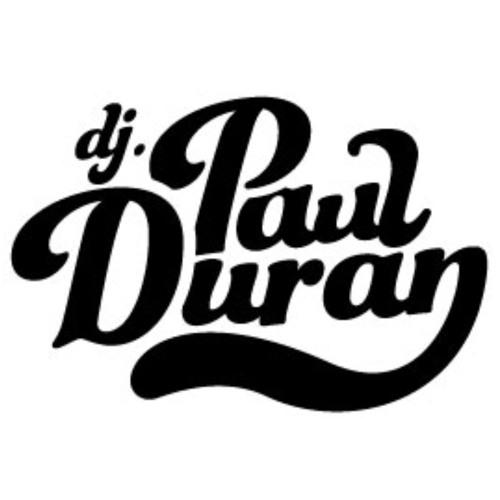 paul duran's avatar