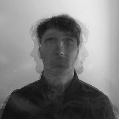 Sabado Tarde's avatar