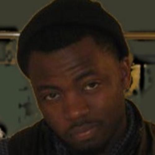 Dayodman's avatar