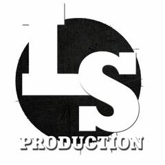 LS Production