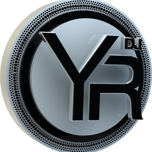DJYoRamses's avatar