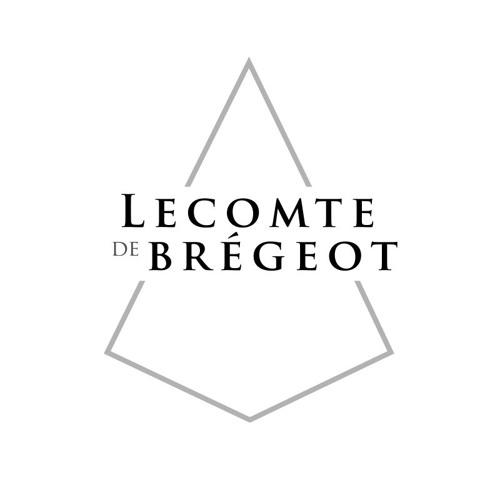 Lecomte de Brégeot's avatar