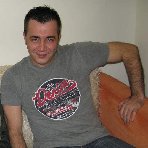 Gürkan Turhan's avatar